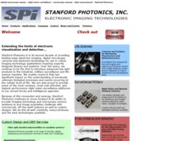 stanfordphotonics.com