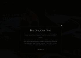 stanfords.com