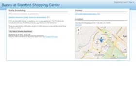 stanfordshoppingcenter.fullslate.com
