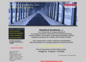 stanfordsolutionsllc.com