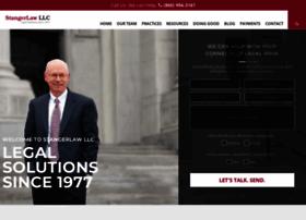 stangerlaw.com