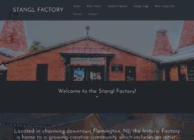stanglfactory.com