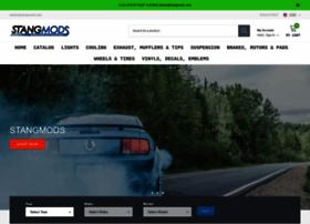 stangmods.com