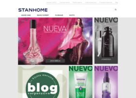stanhome.com.mx