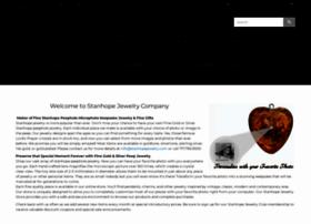 stanhopejewelry.com