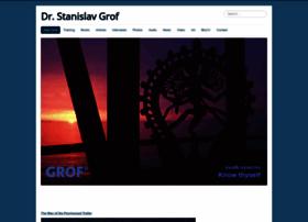 stanislavgrof.com