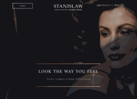 stanislawmd.com