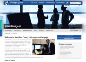 stanjobs.org
