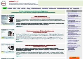 stanki-katalog.ru