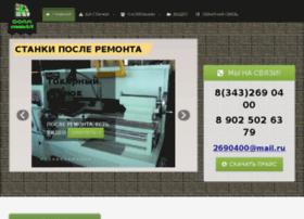 stankimetall.ru