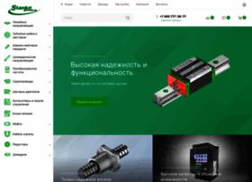 stankoprivod.ru