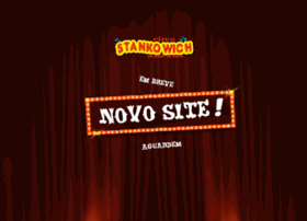 stankowich.com.br
