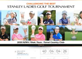 stanley-ladies.com