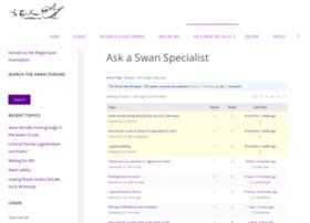 stanley-park-swans.com