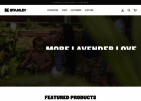 stanley-pmi.com
