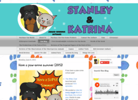 stanleyandkatrina.com