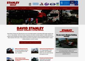 stanleygroup.co.uk