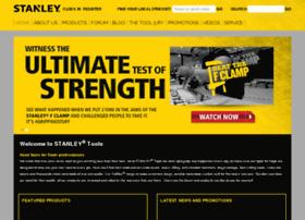 stanleyworks.co.uk