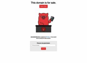 stanstedshuttle.info