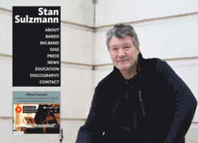 stansulzmann.co.uk