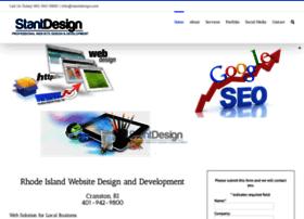 stantdesign.com