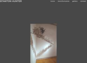 stantonhunter.com