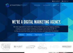 stantonstreetgroup.com