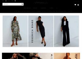 stanwells.com