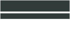stany.com.pl