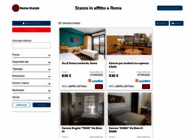 stanzaroma.com