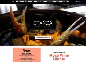 stanzaslc.com
