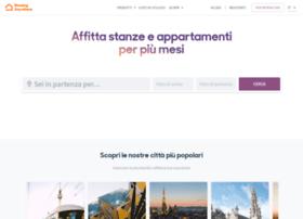 stanzazoo.com