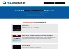stapelia.forumgratuit.ro