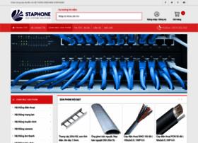 staphone.com