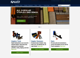 Fasco a880 0102 websites and posts on fasco a880 0102 for Electric motor repair orlando