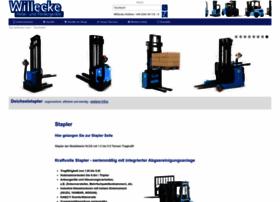 stapler-online.biz