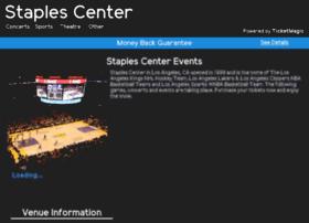 staplestickets.com