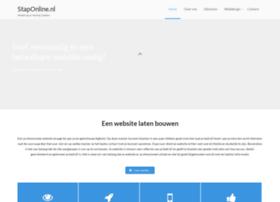 staponline.nl