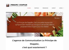 stappler.fr