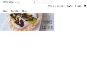 stappu.com