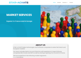 star-achats.com