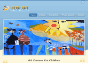 star-art.co.uk