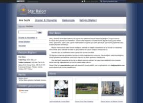 star-balon.ticiz.com