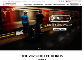 star-board-sup.com