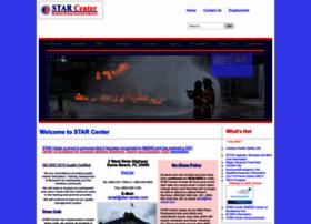 star-center.com