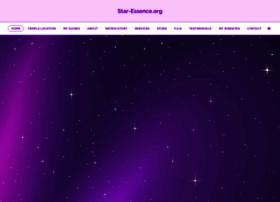star-esseenia.org