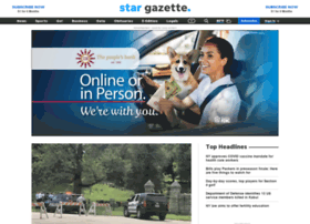 star-gazette.com