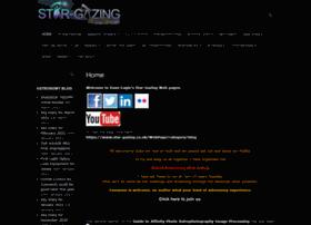 star-gazing.co.uk