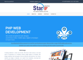 star-graphic.com