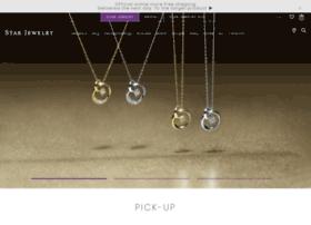 star-jewelry.com